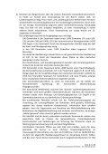 Zu Punkt 1 - Marktgemeinde Vordernberg - Seite 4