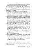 Zu Punkt 1 - Marktgemeinde Vordernberg - Seite 5