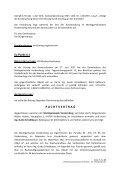 Zu Punkt 1 - Marktgemeinde Vordernberg - Seite 7