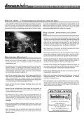 alkoholische mischgetränke - kontakt+co Suchtprävention ... - Seite 4