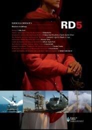 Descargar documento en PDF - Ministerio de Defensa