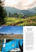 Salzburger Sportwelt - Sommer 2013 - Seite 4