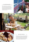 Salzburger Sportwelt - Sommer 2013 - Seite 6