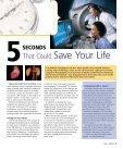 Morristown Memorial Hospital - Atlantic Health System - Page 3