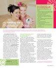 Morristown Memorial Hospital - Atlantic Health System - Page 7