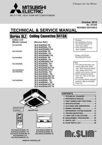 swan air compressor manual book