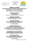zum Download - Fichtelberg - Seite 2