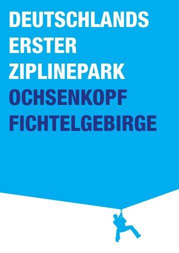mehr Informationen - Fichtelberg