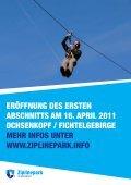 mehr Informationen - Fichtelberg - Seite 2