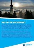 mehr Informationen - Fichtelberg - Seite 3