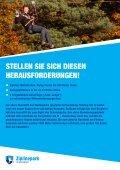 mehr Informationen - Fichtelberg - Seite 4