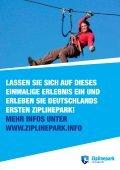 mehr Informationen - Fichtelberg - Seite 7