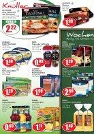 Frischmarkt KW 41 - Page 2