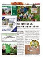 Gartenträume im Herbst 2014 - Seite 2
