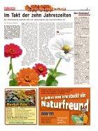 Gartenträume im Herbst 2014 - Seite 3