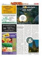 Gartenträume im Herbst 2014 - Seite 6