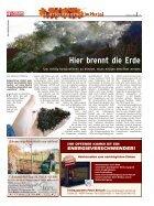 Gartenträume im Herbst 2014 - Seite 7