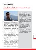 pdf Herunterladen auf Deutsch - Felco - Page 3