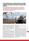 pdf Herunterladen auf Deutsch - Felco - Page 5