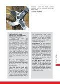 pdf Herunterladen auf Deutsch - Felco - Page 7