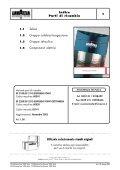 ep 2100/ep 2110 espresso point ep 2200/ep 2210 espresso point ... - Page 2