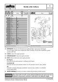 ep 2100/ep 2110 espresso point ep 2200/ep 2210 espresso point ... - Page 3