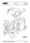 ep 2100/ep 2110 espresso point ep 2200/ep 2210 espresso point ... - Page 5
