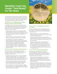 is in the - Manitoba Canola Growers Association - Page 3