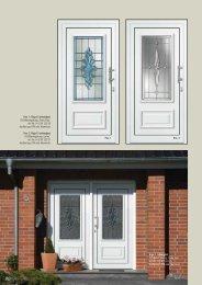 Gesamt-Katalog PDF 90-134 - F.S. Baufachmarkt GmbH