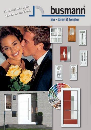 Gesamt-Katalog PDF 1-45 - F.S. Baufachmarkt GmbH