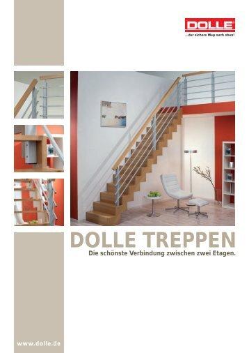 treppengel nder stufen. Black Bedroom Furniture Sets. Home Design Ideas