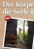 Wellnesswelt 2010/11 - F.S. Baufachmarkt GmbH - Page 2