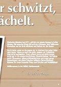 Wellnesswelt 2010/11 - F.S. Baufachmarkt GmbH - Page 3