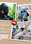 Wellnesswelt 2010/11 - F.S. Baufachmarkt GmbH - Page 5