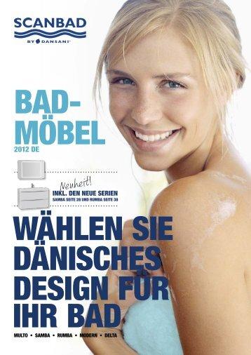 Neuheit! - F.S. Baufachmarkt GmbH