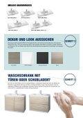Neuheit! - F.S. Baufachmarkt GmbH - Page 7