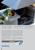 F.S. Baufachmarkt Buschbeck Katalog Garten - Page 2