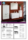 Soft - F.S. Baufachmarkt GmbH - Page 6