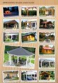 Katalog 2012 - Skanholz - Page 2