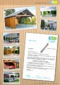 Katalog 2012 - Skanholz - Page 3