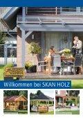 Katalog 2012 - Skanholz - Page 4