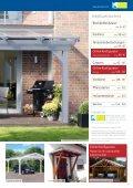 Katalog 2012 - Skanholz - Page 5