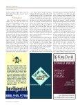 robustA in espresso blends - Espressotec - Page 4