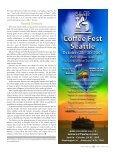 robustA in espresso blends - Espressotec - Page 5