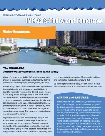 download - Illinois-Indiana Sea Grant