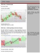 Börse Quo Vadis - Page 2