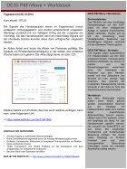 Börse Quo Vadis - Page 4