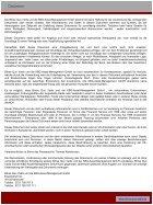 Börse Quo Vadis - Page 5