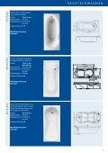 und Duschwannen - F.S. Baufachmarkt GmbH - Page 5