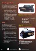 Smoke Machines - Page 2